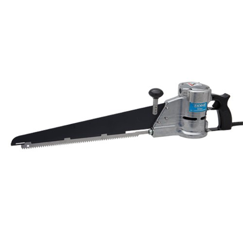 Electric Meat Saws