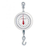 S-Hook Hanging Scale