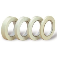 Glass Reinforced Filament Strapping Tape