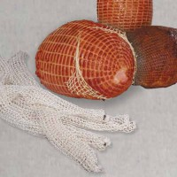 18 Inch Cut and Clipped Meat Netting